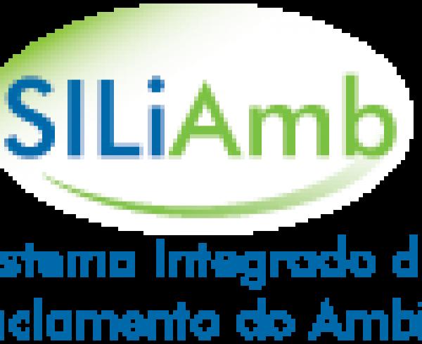 logo_pt-pt