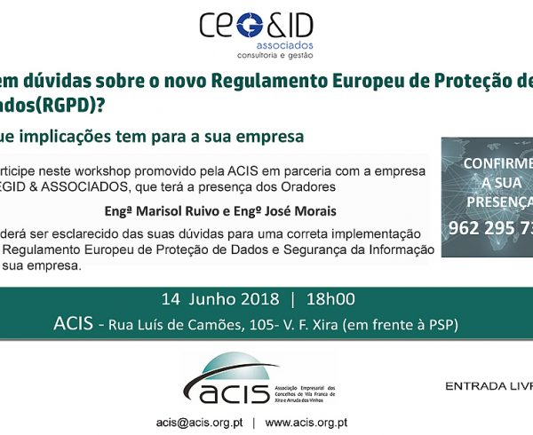 flyer workshop RPGD 14_06_2018_3 vfx email