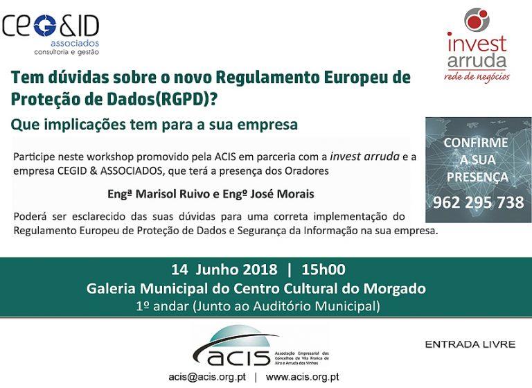 flyer workshop RPGD 14_06_2018_arruda email